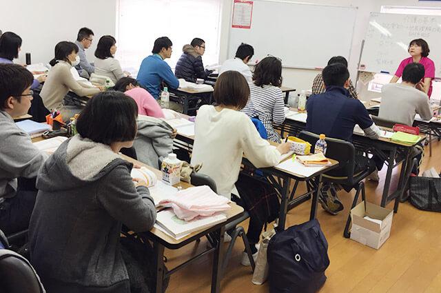 実務者研修、無資格者68,000円、通学6日間、最高の研修をどこよりも安く!【くるみ福祉カレッジ】