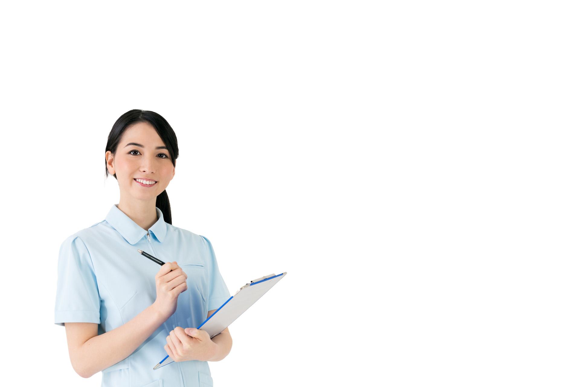 介護福祉士の実務者研修なら東京都北区「くるみ福祉カレッジ」へ